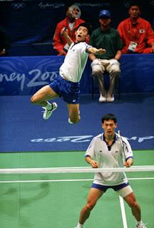 Badminton_Extreme