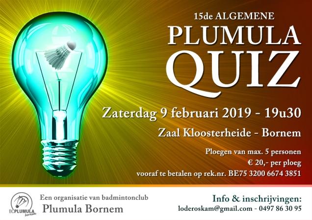 PlumulaQuizAffiche2019