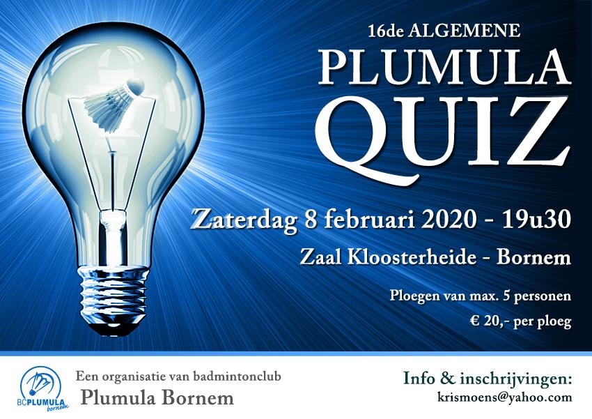 PlumulaQuizAffiche2020