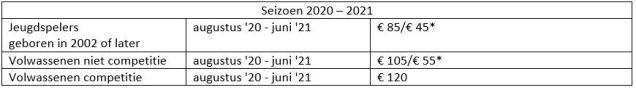 lidgeld_2020_2021